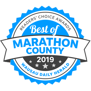 Best of Marathon County